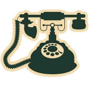 テーラーまるやまの電話番号