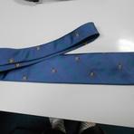 ネクタイ修理