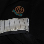 カシミアジャケット(ミラショーン)修理