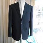 春夏濃紺スーツ