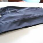 スーツズボンのお直し(新品)