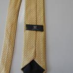 ネクタイの修理