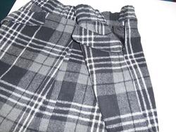 スカートファスナーのお直し