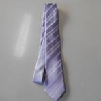 ネクタイのお直し
